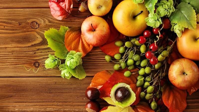 Chế độ dinh dưỡng phù hợp giúp bệnh nhanh chóng chữa khỏi