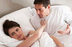 viêm âm đạo kiêng quan hệ bao lâu