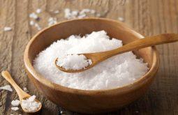 Bài thuốc dân gian chữa viêm âm đạo bằng muối tuy đơn giản nhưng đem lại hiệu quả đáng kinh ngạc