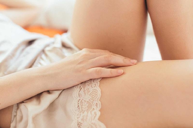Chị em cần lưu ý nhiều vấn đề khi áp dụng chữa viêm âm đạo bằng lá trầu không tại nhà