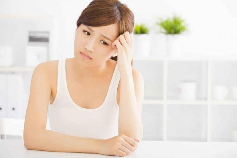 Người bệnh cần chú ý, không nên quá lạm dụng hay phụ thuộc vào các bài thuốc nam để điều trị viêm âm đạo