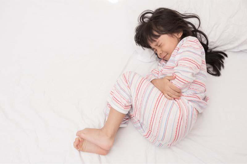 Viêm âm đạo ở trẻ em là gì? Vì sao trẻ nhỏ lại mắc bệnh, cùng chúng tôi tìm hiểu chi tiết
