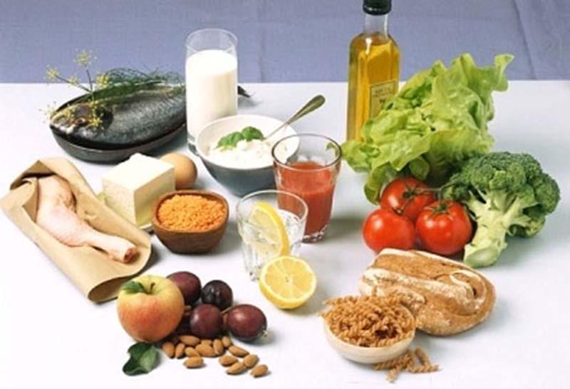 Người bệnh cần lưu ý về chế độ ăn uống cũng như sinh hoạt của bản thân để việc chữa trị được hiệu quả hơn