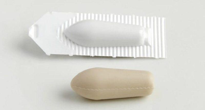 Thuốc đặt âm đạo Polygynax là loại thuốc lành tính cho cả mẹ bầu